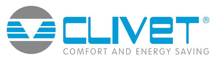 Clivent Logo